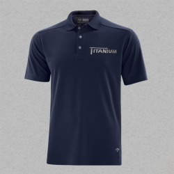Men's Callaway Golf Shirt
